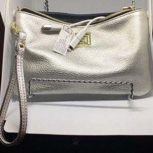 Handbags - Phone charging clutch!